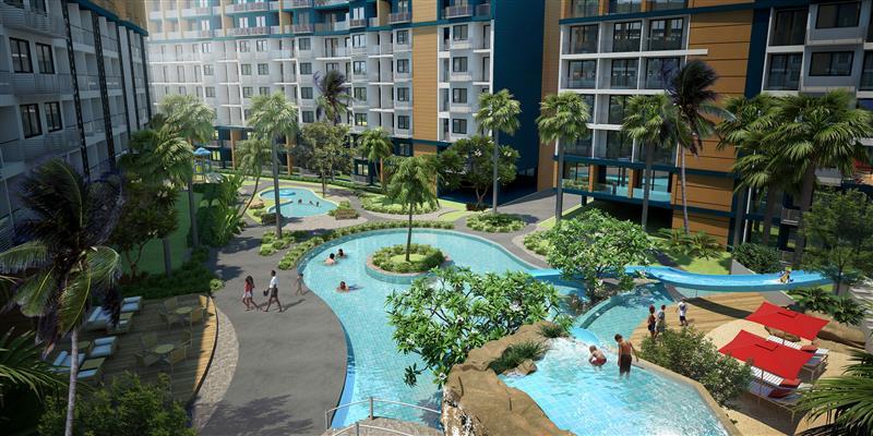 Laguna Beach Resort 2 3