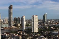 Bangkok Property | Thai Property