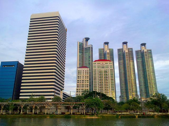 Bangkok Condo Market | Thailand Property and Thai Real Estate