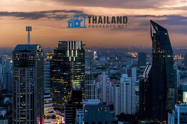 Property in Bangkok | Call Us to Enquire About Property in Thailand