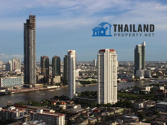 Property in Bangkok | Contact us to enquire!