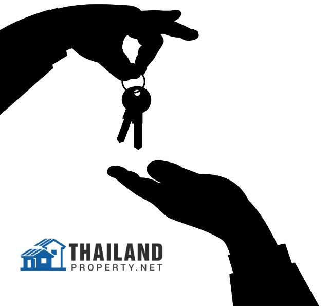 why invest in thailand property? | Thailand-property.net