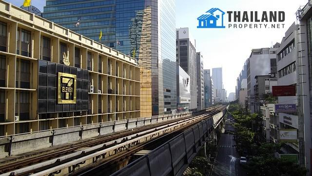 Where to buy affordable properties in Thailand? Browse Thailand-property.net to view a range of property options.