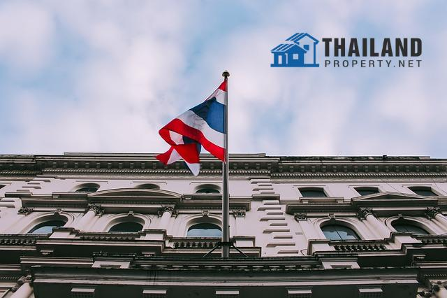 Property in Thailand for Sale - Call now to enquire!