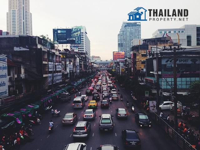where to buy affordable thai property | Thailand-Property.Net