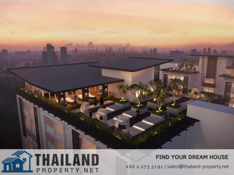 Why Bangkok is one of the cheapest place to buy real estate | Thailand Property News