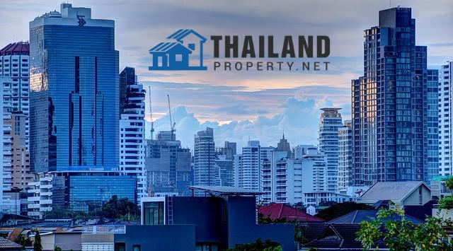 Property bubble? Now's the perfect time to buy a home in Thailand. Read more to find out.