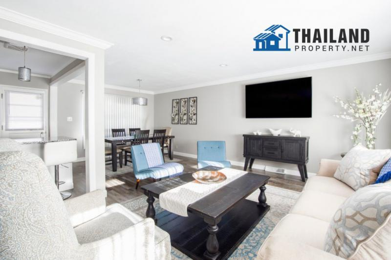 Thailand-property.net is one of the best places for advertising your Thai property. Call us ASAP!