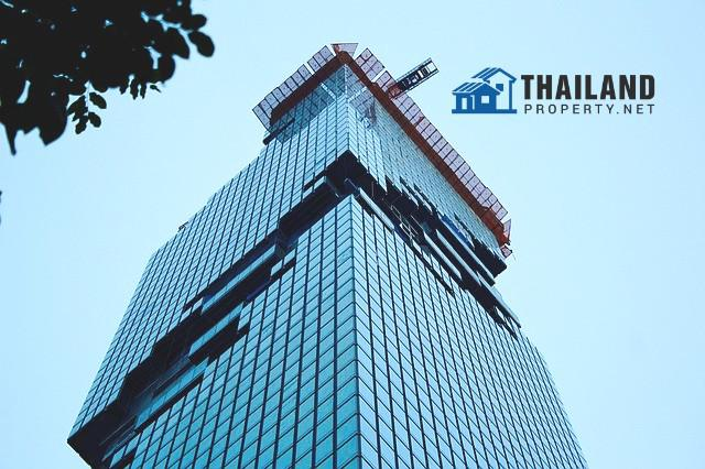 Where to rent office space in Bangkok? Visit Thailand-Property.net to explore a range of properties for rent or sale.