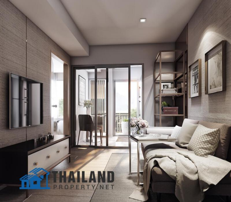 Earn a fixed income by buying an investment property in Thailand and renting it out to tenants. Go to Thailand-Property.net for more details.