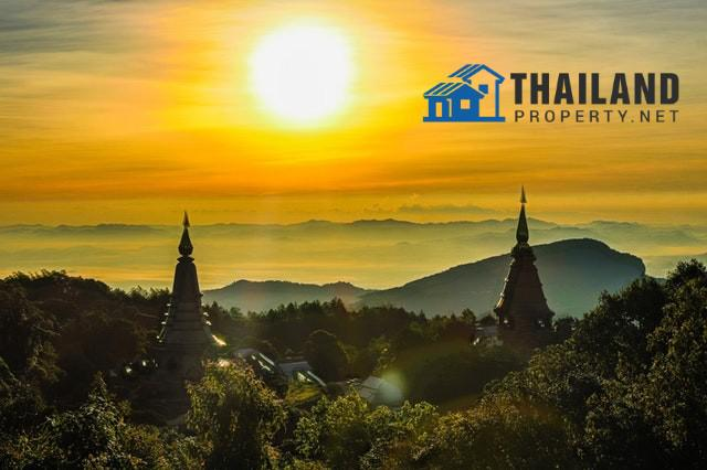 where to buy condo or homes for rent or sale in Chiang Mai? Go to Thailand-property.net to view our listings.