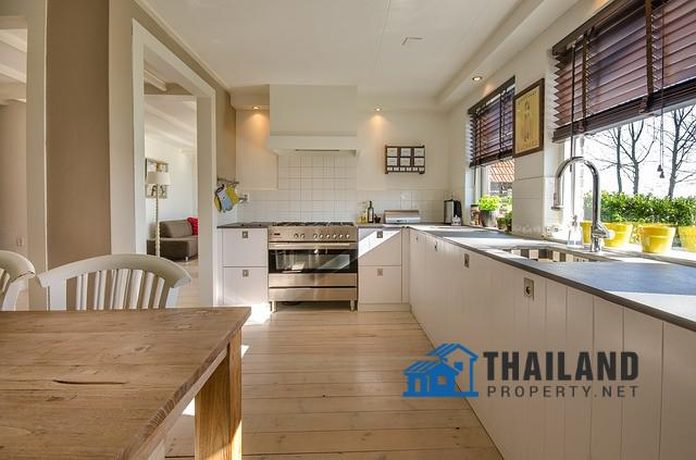 useful tips for millennial homebuyers | find more properties on thailand-property.net