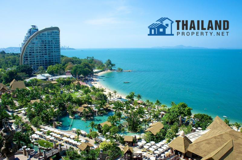 Where to buy property in Thailand? Go to Thailand-property.net for a comprehensive list of homes for rent or sale.