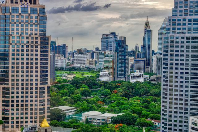 Property developers in Thailand | Thailand-property.Net