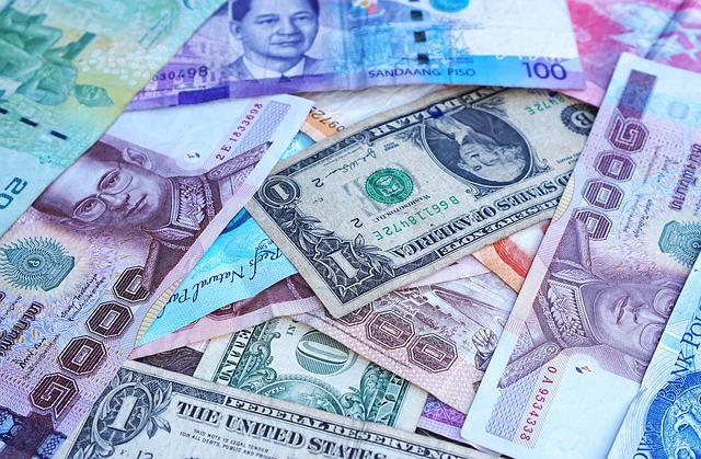 Baht to rise despite policy rate cuts