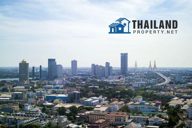 How Well did the Bangkok Condo Market Perform Last Year?